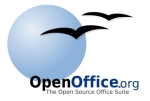 logo-openoffice