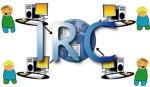 irc-network