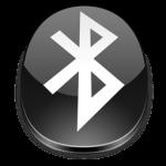 Logo Bluethoot