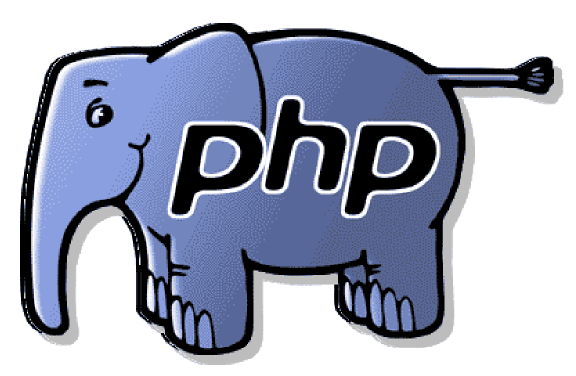 [Imagen: php.png]